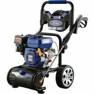 Ford-2700-psi-Gasoline-Powered-Cold-Water-Pressure-Washer-FPWG2700H-J