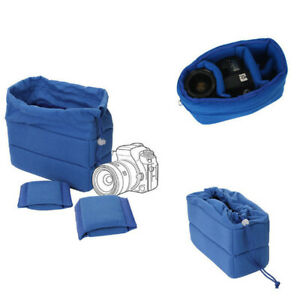 Delicate-New-Shockproof-DSLR-Camera-Bag-Partition-Padded-Insert-Protection-Case