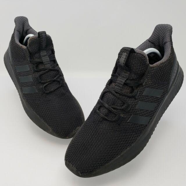 adidas neo cloudfoam ultimate men's sneakers