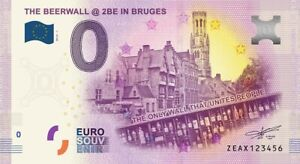 Billet-Touristique-0-Euro-The-Beerwall-2BE-in-Bruges-2019-1