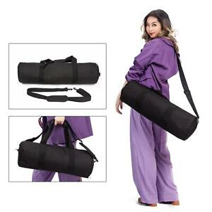 Tripod-Photography-Carry-Case-Bag-60x20cm-Sponge-Padded-With-Adjustable-Strap