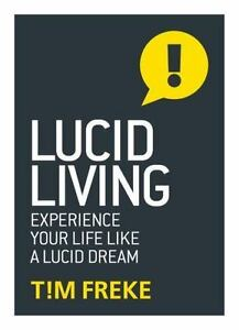 Lucid Dreams Book