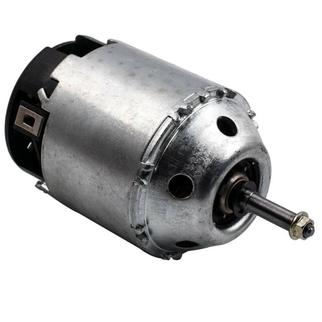 LTD Left Hand Drive Blower Motor For Nissan X-Trail T30 2001-2007 27225-8H31C