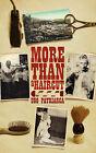 More Than a Haircut by Ugo Patriarca (Paperback / softback, 2008)