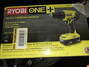 18-Volt-Cordless-1-2-in-Drill-Driver-Kit-w-Lithium-Ion-Battery-amp-Charger-P215K