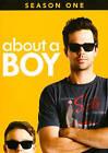 About a Boy: Season One (DVD, 2014, 2-Disc Set)