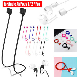 Anti-Lost-Neck-Strap-Cord-Silicone-Waterproof-for-Apple-AirPods-1-2-Pro-Earphone