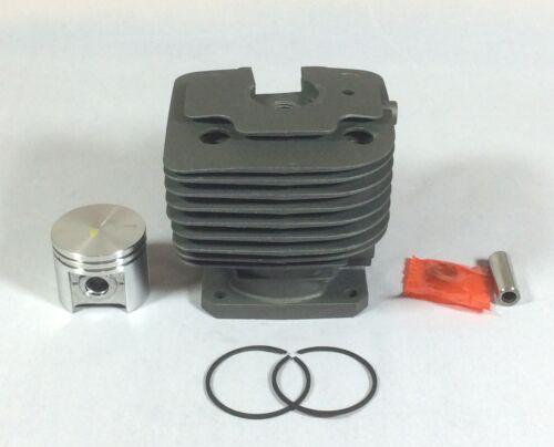Zylinder und Kolbensatz für Sthil FS400-40mm