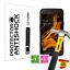 Protector-de-pantalla-Anti-shock-Anti-aranazos-Samsung-Galaxy-Xcover-4s miniatura 7