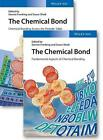 Chemical Bonding Set (2014, Gebundene Ausgabe)