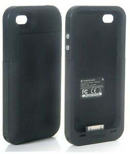 Mophie-Juice-Pack-Plus-for-iPhone-4-4G-4S-Rechargeable-Battery-amp-Case