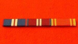 Queens-Diamond-Jubilee-Golden-Jubilee-Fire-Brigade-LSGC-Medal-Ribbon-Bar-Sew
