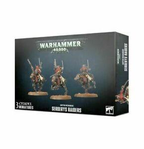 Adeptus-Mechanicus-Serberys-Raiders-Warhammer-40k-Brand-New-59-24