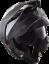 LS2-FF324-METRO-EVO-DUAL-VISOR-FLIP-FRONT-MOTORCYCLE-ADVENTURE-FULL-FACE-HELMET thumbnail 17