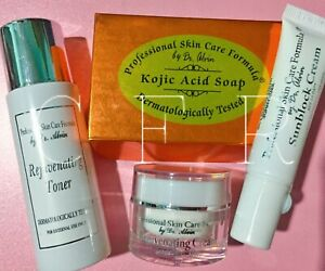 Dr-Alvin-Rejuvenating-Facial-set-new-packaging-original-and-authentic