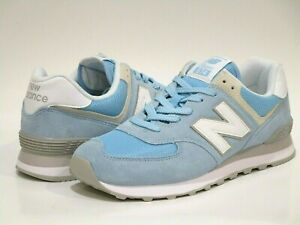 Details about New Balance Women's Authentic WL574ESB Classics Sneakers Size 11 B US