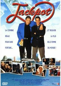 DVD-Jackpot-Occasion