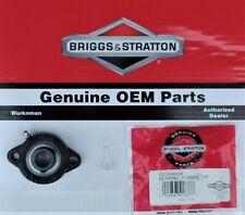 Genuine OEM Briggs /& Stratton 5022846SM Bearing Flange