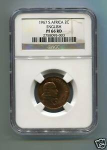 1967-South-Africa-2c-Pf-66-Rd-English-NGC-Certified-Coin-Red