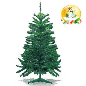 Albero Di Natale Ebay.Albero Di Natale Verde Ignifugo Folto Pino Artificiale Natalizio 180cm Nevada Ebay