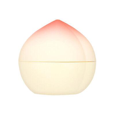 [TONYMOLY] Peach Hand Cream (New) - 30g RUBYRUBY