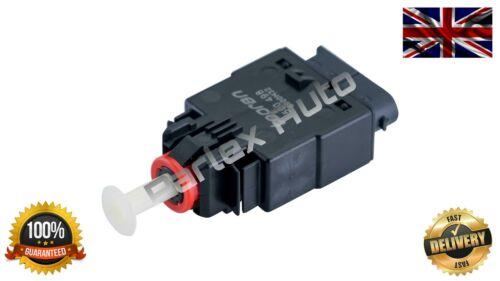 90458542 para BMW 3 5 7 Z3 Interruptor de luz de freno