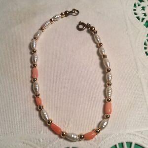 Beautiful Rhombus Design Silver 925 Lavender Cultured Pearls Hook Earrings TPJ
