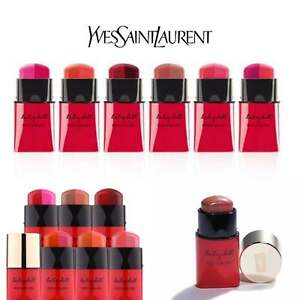 Yves-Saint-Laurent-YSL-2017-Baby-Doll-Kiss-and-Blush-Duo-Stick-5g-5-Colors