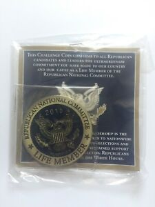 2015-Republican-National-Committee-Life-Member-Challenge-Coin-Reince-Priebus