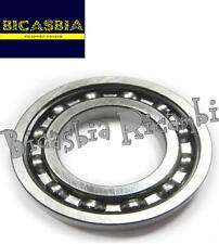 0631 CUSCINETTO CAMPANA FRIZIONE SKF VESPA 125 ET3 PRIMAVERA PK S XL