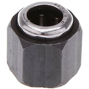 Hot-R025-12mm-Parts-Hex-Nut-One-Way-Bearing-for-HSP-1-10-RC-Car-Nitro-Engin-I3Q1