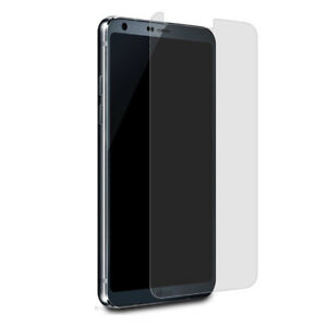"4 Pellicola Opaca Per LG G6 H870 Antiriflesso Antimpronta Display LCD 5,7/"""