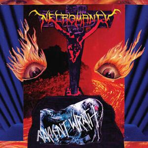 Necromancy-Ancient-Wrath