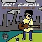 Henry Priestman - Chronicles of Modern Life (2009)