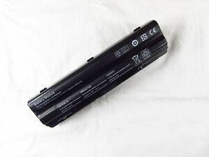 9-Cell-battery-For-Dell-XPS-14-L401X-XPS-15-L501X-L521X-312-1123-J70W7-JWPHF
