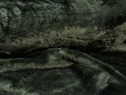 32,23€//1qm Flex T-Shirt Textil Plotter Folie A4 Neon Gruen Siser A0026