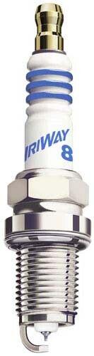 NGK Iridium Spark Plug IRIWAY7