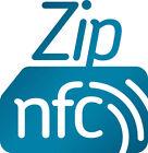 zipnfc