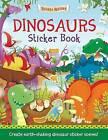 Dinosaurs by Joshua George (Paperback, 2015)