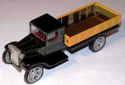 Kovap Lastwagen Hawkeye 1924 Type A Art.0606 üPpiges Design Autos & Lkw Spielzeug
