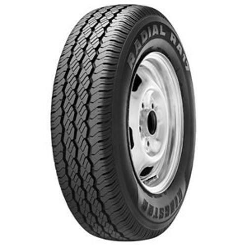 Gomme Trasporto Leggero Hankook 195//70 R15C 104//102R RA18 pneumatici nuovi