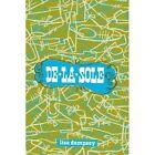 De La Sole 9781418475222 by Lisa Dempsey Paperback