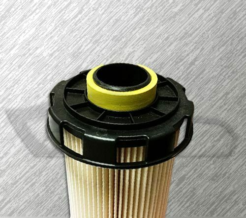 FOR DODGE 6.7L TURBO DIESEL 3 OIL /& 3 FUEL FILTERS REPLACES 4936025 GF67L