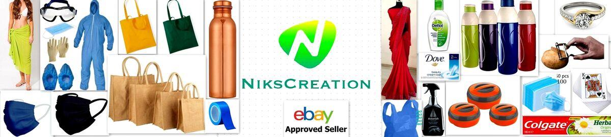 nikscreation2015