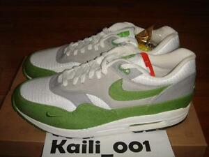 outlet store 8ad5a ba750 Image is loading Nike-Air-Max-1-Premium-QS-Sz-12-