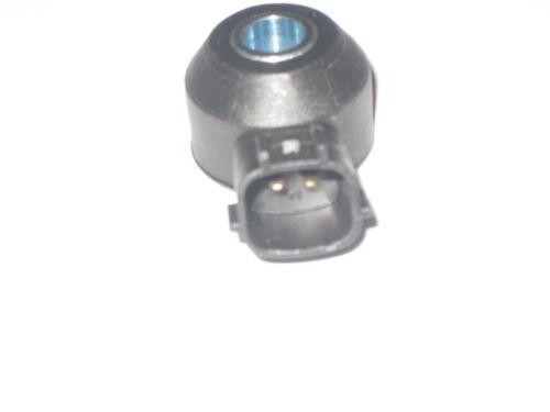 Ignition Knock Sensor 5S2242