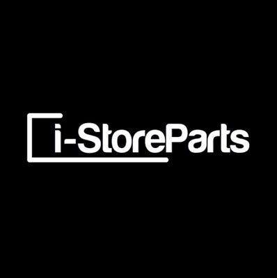 i-Storeparts