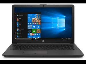Portatil-HP-250-G7-15-6-034-Full-HD-Intel-Core-i5-1035G1
