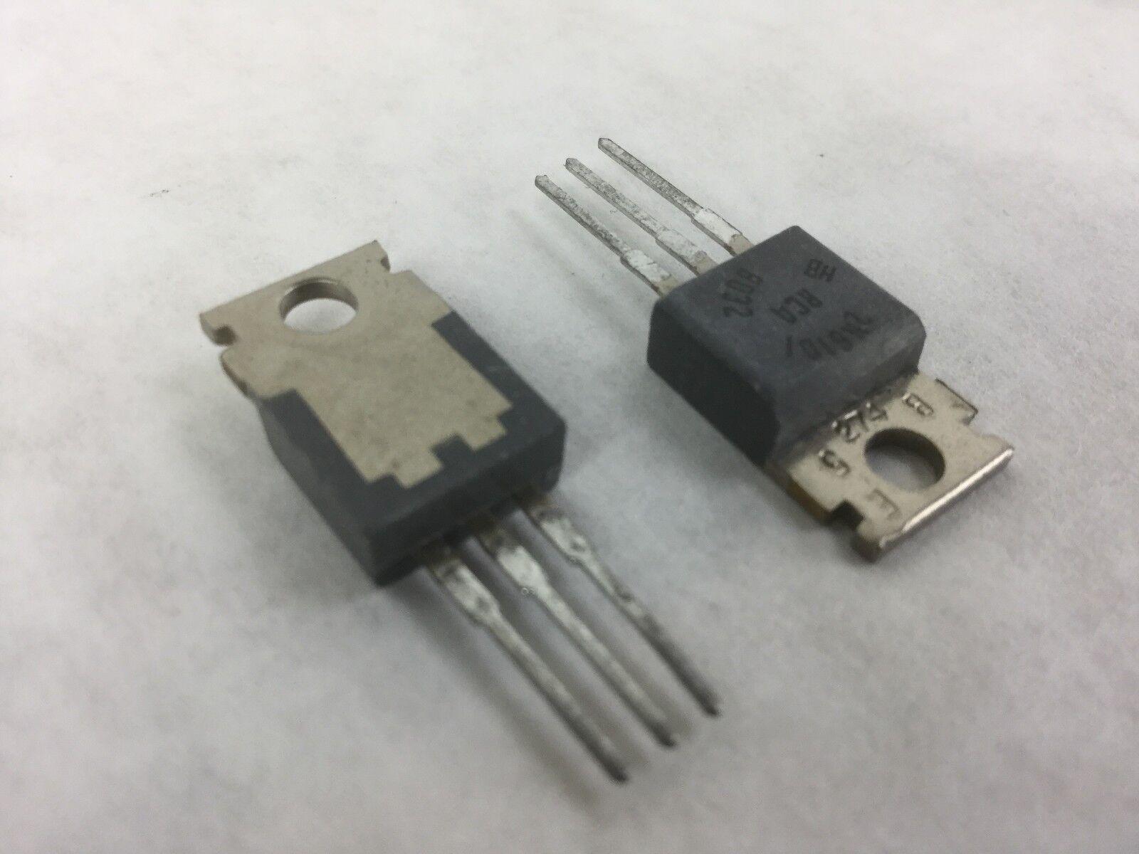 100x Hartpapier-Isolierscheibe 22//10//1mm