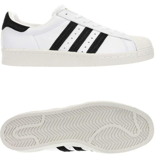 adidas schuhe weiß schwarz superstar